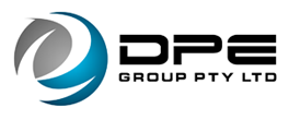 DPE Group Pty Ltd